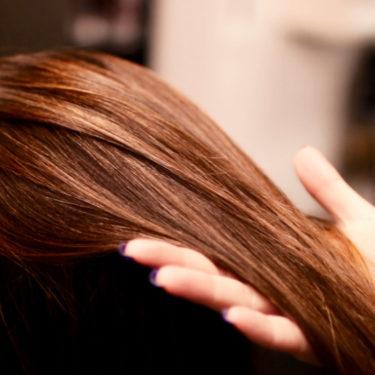 Конкурс в Инстаграме @mypersonalab - Дарим вот такой уход для волос