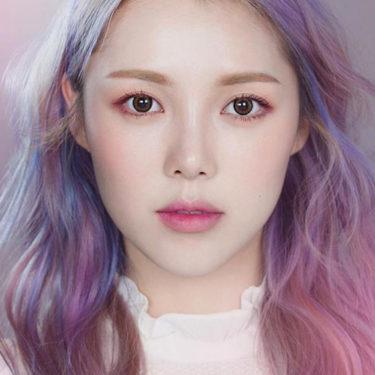 mypersonalab-makeup-vesna-2018-primer
