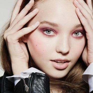 mypersonalab-makeup-vesna-leto-2018-primer-vizazha