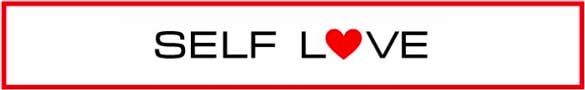 Self Love - уход для лица в косметологии на Лётной в Мытищах