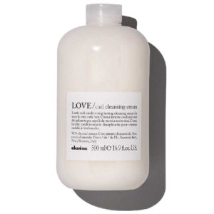 LOVE Шампунь от Davines - заказать онлайн