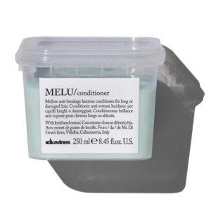 MELU Кондиционер для предотвращения ломкости