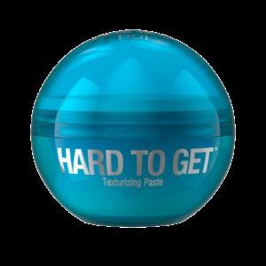 Текстурирующая паста для волос TIGI Bed Head hard to get