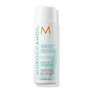 Moroccanoil Color Continue Conditioner - Кондиционер для сохранения цвета