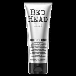 Кондиционер-маска для блондинок TIGI Bed Head dumb blonde
