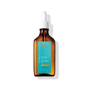 Moroccanoil Dry Scalp Treatment - Средство для ухода за сухой кожей головы